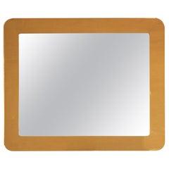 1970s Vintage Mirror