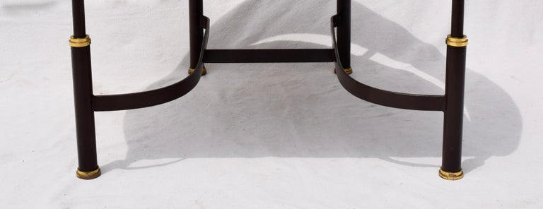 1980s Buying and Design Modern Chairs, Florence, Italy For Sale 4