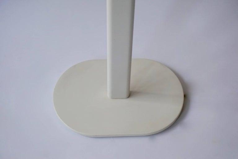 1980s Staff Floor Lamp For Sale 1