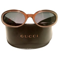 3dce2f8abcd Vintage Gucci Accessories - 382 For Sale at 1stdibs - Page 4