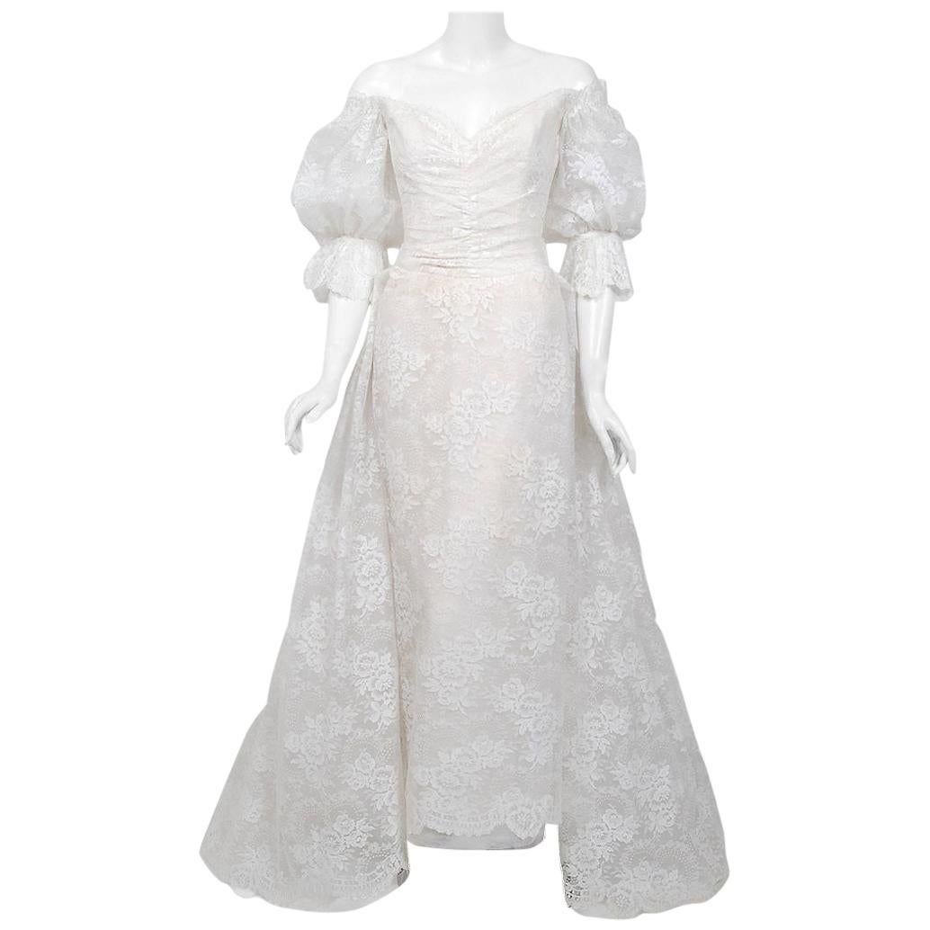 9f7cfd60c101 Vintage Christian Dior Evening Dresses and Gowns - 299 For Sale at 1stdibs