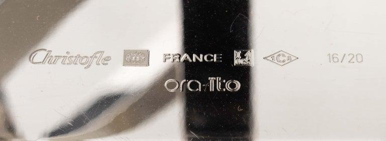 Silver 1990 Rare Candelabra
