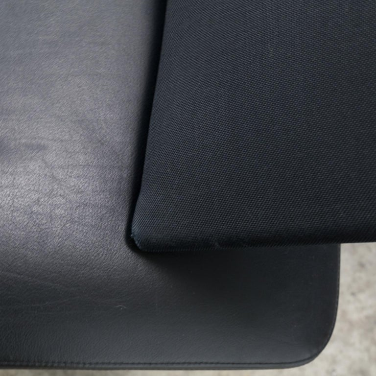 1990s Antonio Citterio 'Area' sofa for Vitra For Sale 7