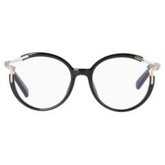 1990s Chloé Glasses