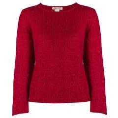 1990s Comme Des Garçons Sweater