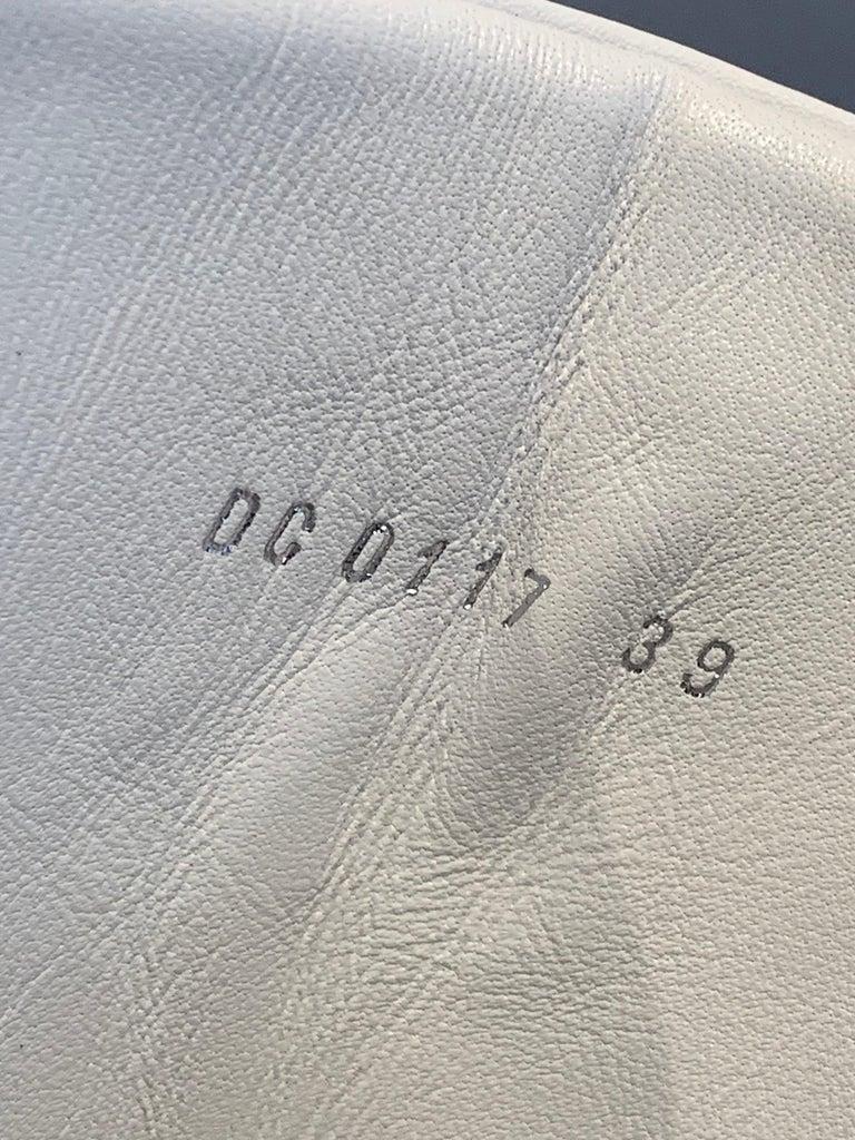 1990s Dior