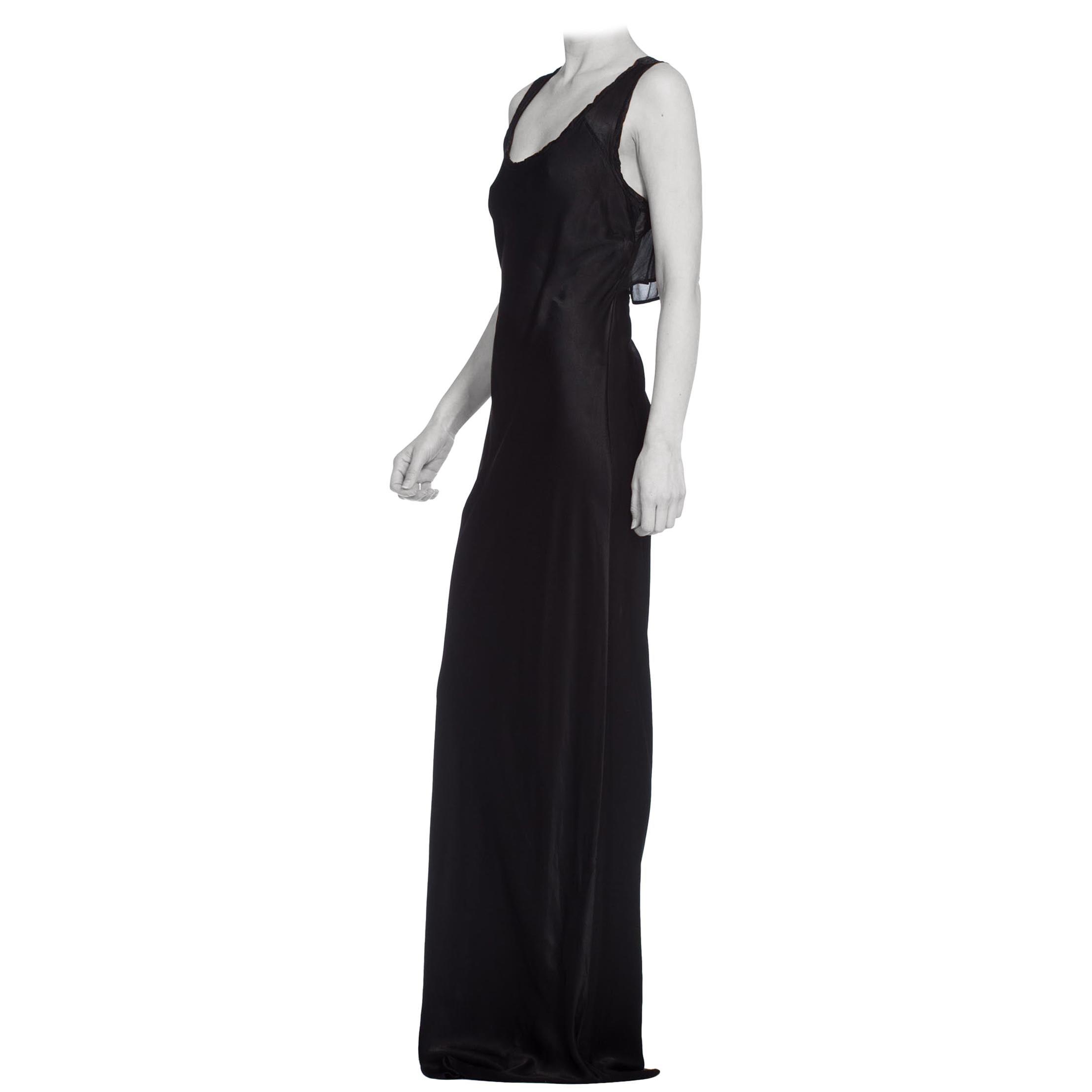 3179f8d7c736 Bias Cut Dresses - 468 For Sale on 1stdibs