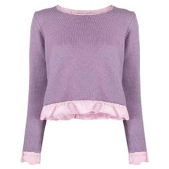 1990s Maison Martin Margiela Sweater