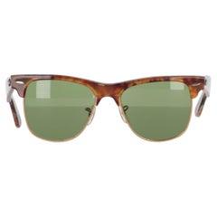 1990s Ray-Ban Wayfarer Max Sunglasses