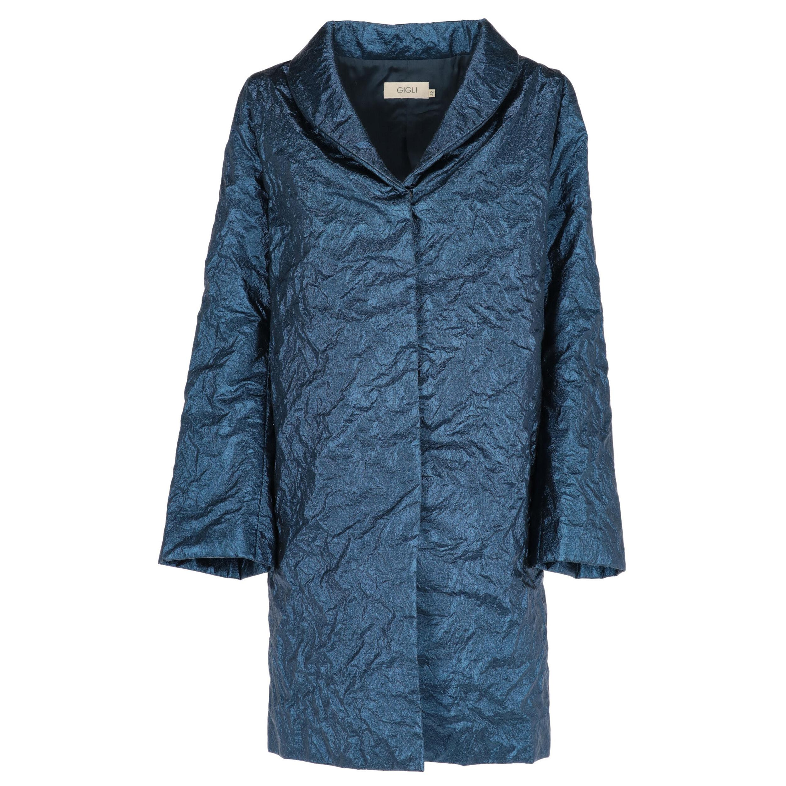 Romeo Gigli Coats and Outerwear