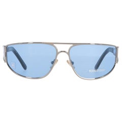 1990s Romeo Gigli Sunglasses