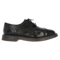 1990s Yohji Yamamoto Brogue Shoes