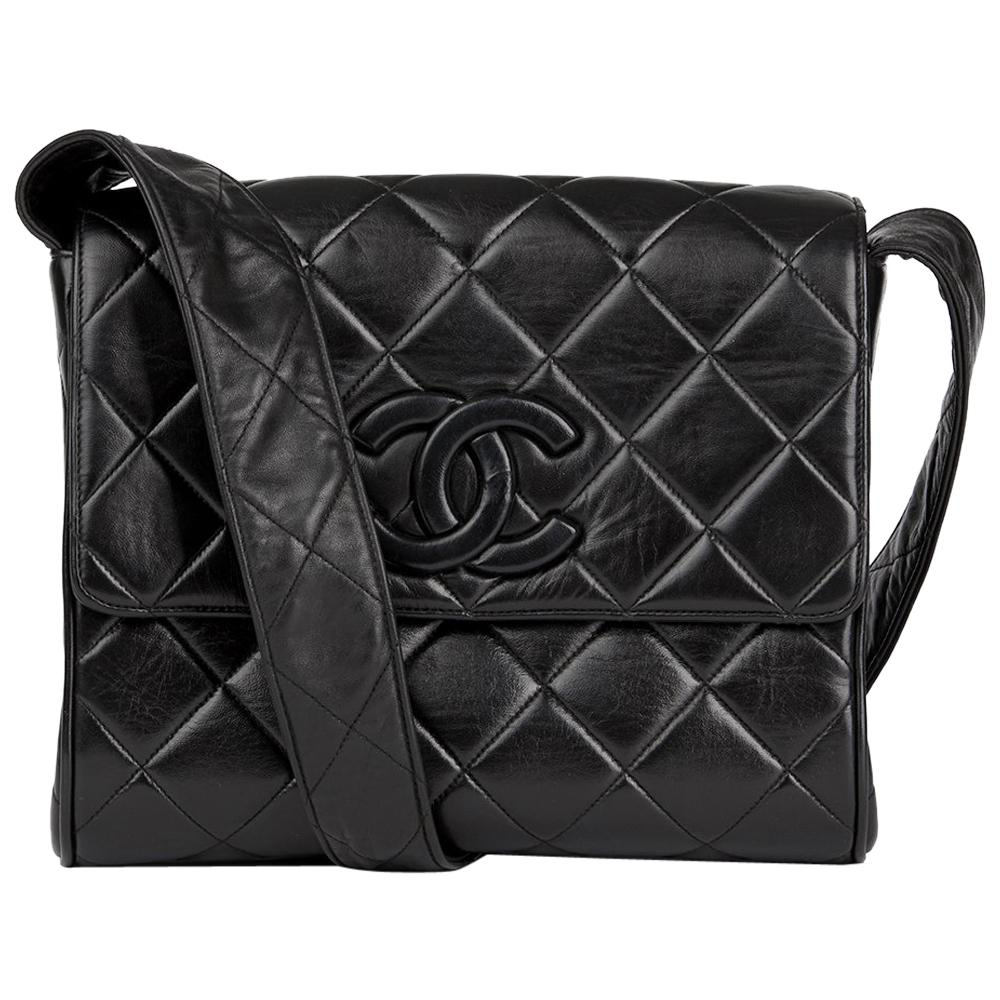 fcdb9954d8 Vintage Chanel: Bags, Clothing & More - 8,070 For Sale at 1stdibs
