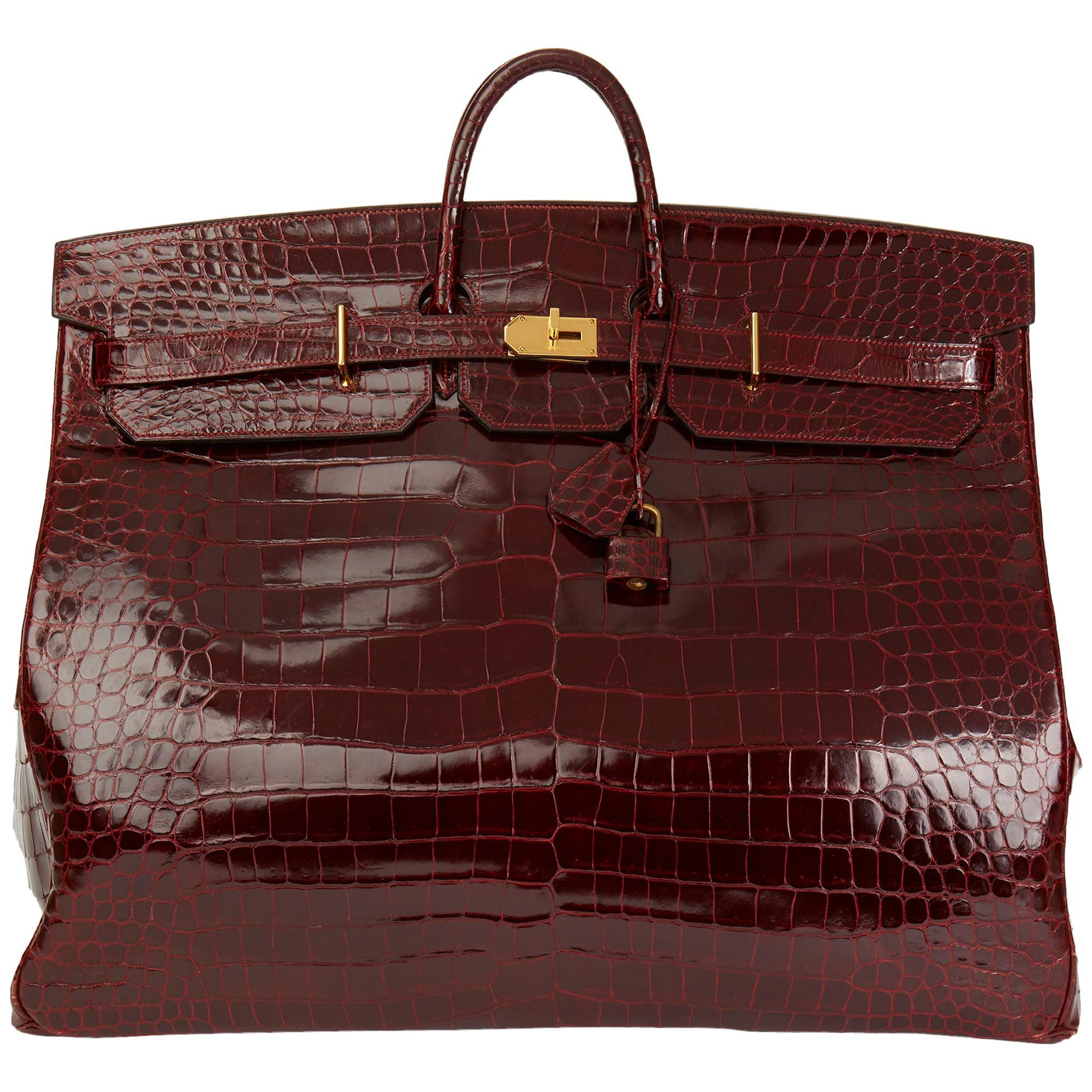 Travel Sale Hermès 1stdibs And Vintage For Luggage At 57 Bags 8n0OXwkP