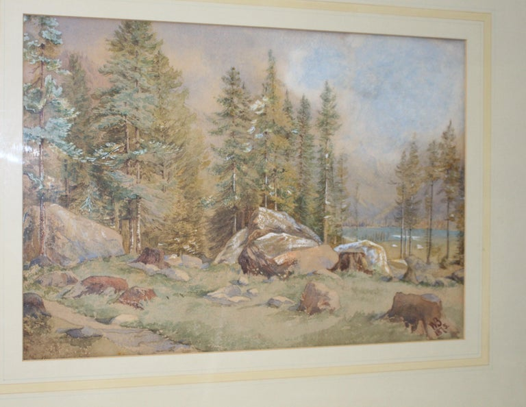 Subject 