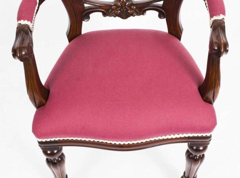 Fantastic Antique Side Tables For Living Room Festooning - Living ...