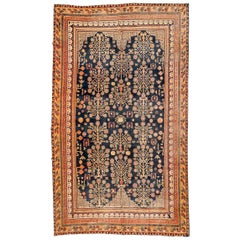 1920s Rugs and Carpets