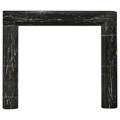 Marble Architectural Elements