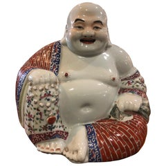 19th Century Ching Hsien-Feng China Ancient Porcelain, 1851