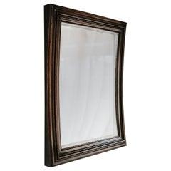 19. Jahrhundert Verzerrter Spiegel