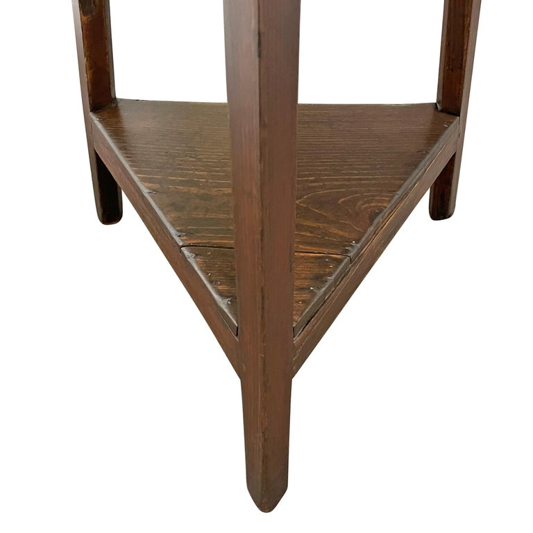 19th Century English Cricket Table For Sale 3