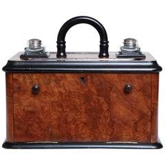 19th Century English Desk Compendium