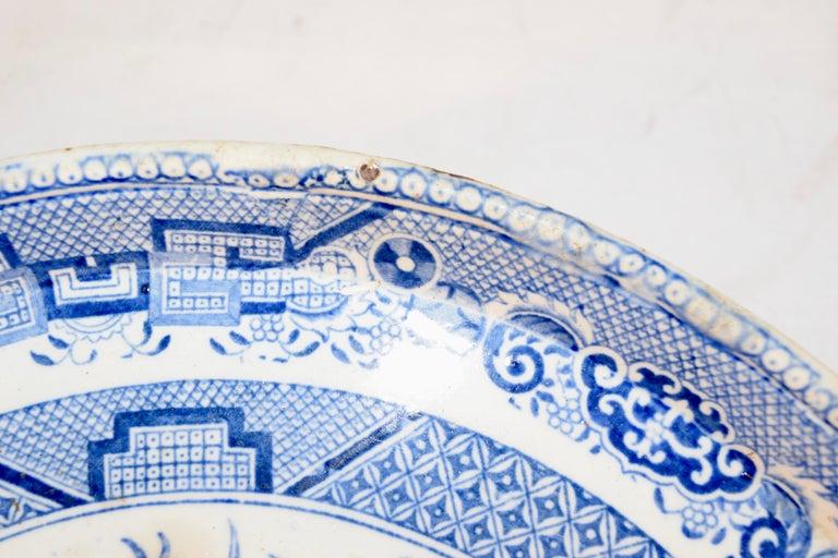 19th Century English Stilton Stand For Sale 3