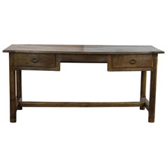 19th Century French Desk
