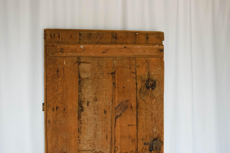 19th Century French Door For Sale 12