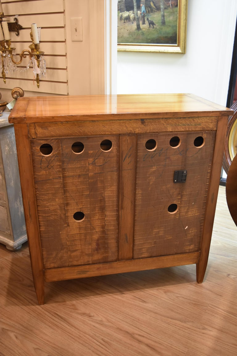 19th Century French Secretaire For Sale 6