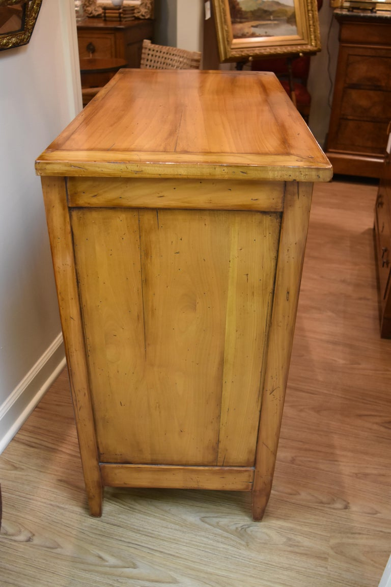 19th Century French Secretaire For Sale 7