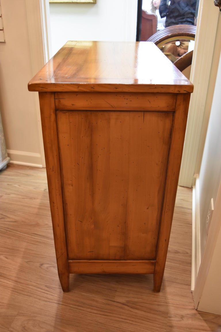 19th Century French Secretaire For Sale 8