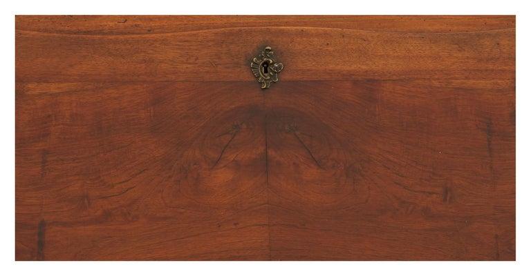 19th Century French Secretary Desk For Sale 4