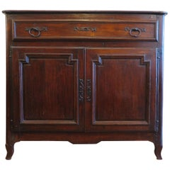 19th Century French Sideboard