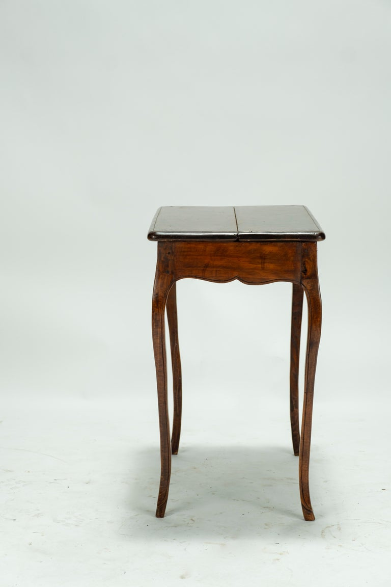 19th Century French Table For Sale 2