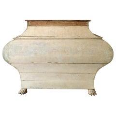 19th Century Italian Altare