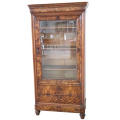 Antique And Vintage Vitrines 1 557 For Sale At 1stdibs