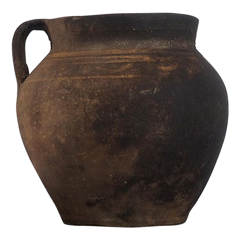 19th Century Kourt Amphora