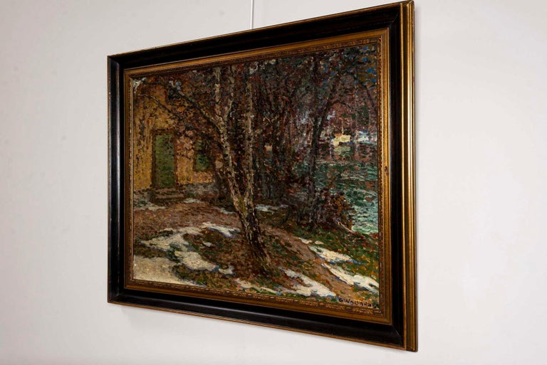 'Barwinter'