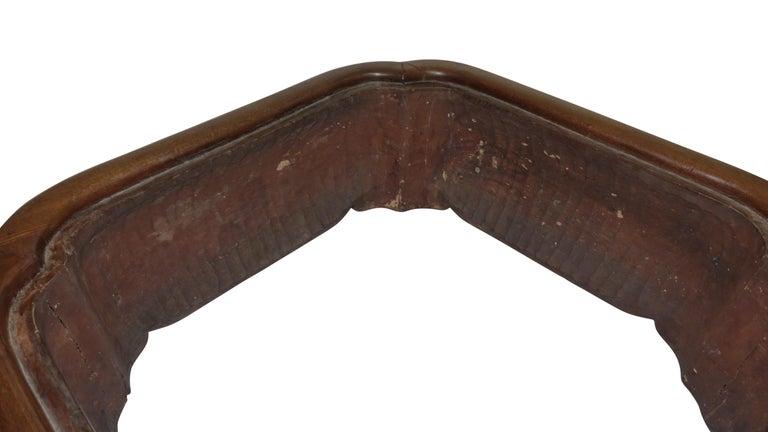 19th Century Meiji Japanese Hibachi For Sale 8