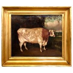 Folk Art Paintings