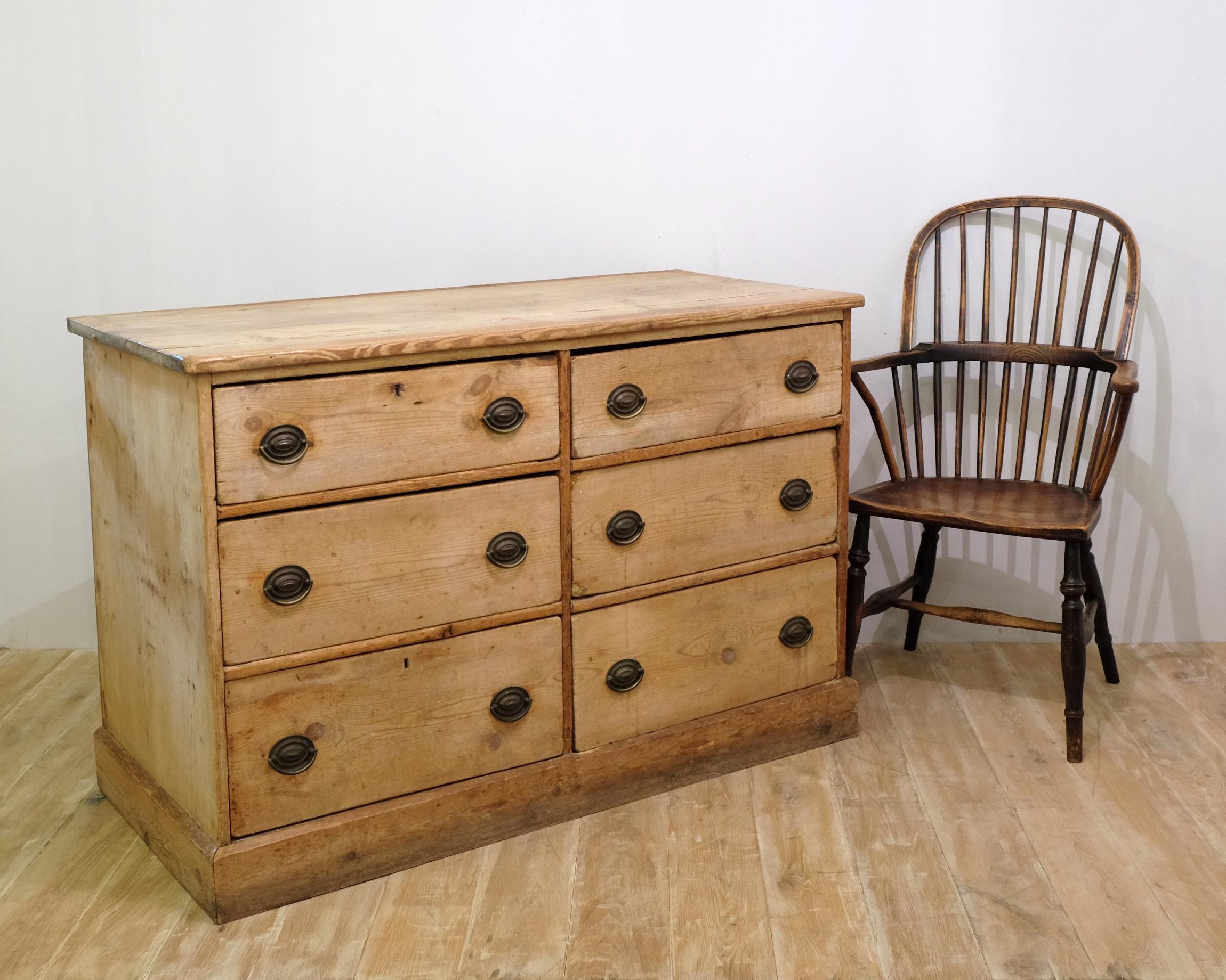 Pine Furniture remains a terrific option