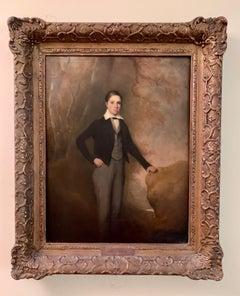 1840s Paintings