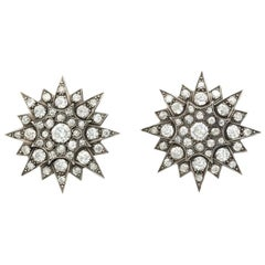 19th Century More Earrings