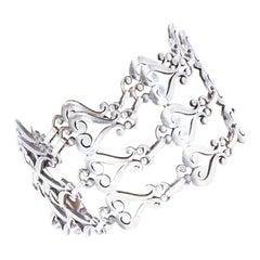 19th Century More Bracelets