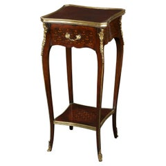 19th Century Small French Table