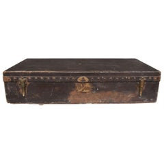 Louis Vuitton Furniture - 234 For Sale at 1stdibs 72fad0d735e