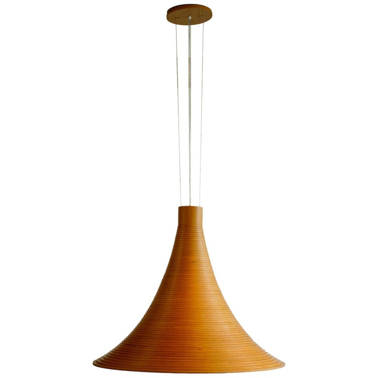 Itaipava Pendant Lighting For Sale