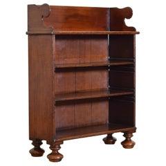 William IV Shelves
