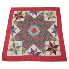 American Textiles